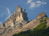 Mount Cline.jpg