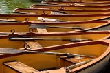 versailles boats