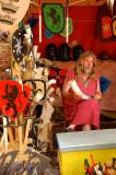 Burg fair 2