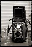 Rolleiflex 3.5 photos