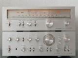 Pioneer TX-9500 II  SA-9500 II