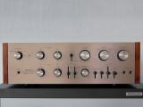 Pioneer SA-1000