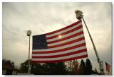 Elk Grove Veterans Day Parade 2009