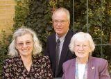 October 2006 Family Shots