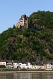 Rhein Trip