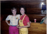 chsMarilyn and Sue.jpg