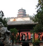 Summer_Palace_Temple_#2.jpg
