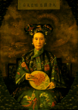 Dowager_Empress_of_China.jpg