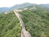 Mutianyu_Great_Wall_longview_96dpi.jpg