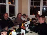 Don Klotwog, Sandra Dodson, Joan Eliz.,Gaither, Paula Sharpe & J.W. Barrett