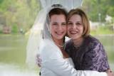 Heathers Wedding Pictures