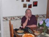 Stanley Justis  2008