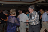 Peter Gram Dancing.jpg