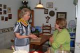 Julie and Tina.JPG