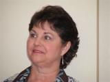 Lynn Peppe