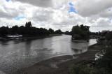From Kew Bridge.jpg