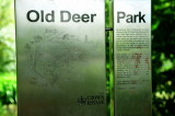 Map of Old Deer Park.jpg