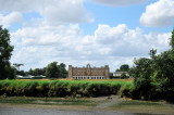Syon House - from the towpath.jpg