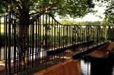 Elegant footbridge.jpg