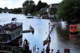 Flooded towpath at Richmond.jpg