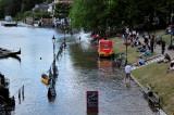 Flooded towpath at Richmond 2.jpg