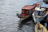 Riverboats 1.jpg