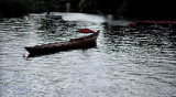 Riverboats 2.jpg