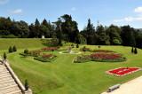 Italian Garden side view 2