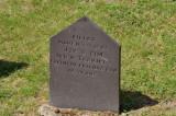 Pet Cemetery 5