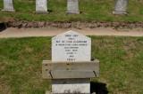 Pet Cemetery 6