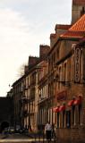 Boulogne 11