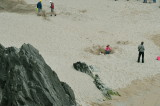 Digging to Australia.jpg