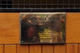 Invincible Spirit 1