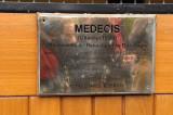 Medecis