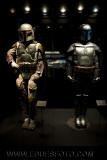 Star Wars The Exhibition (12).jpg