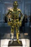 Star Wars The Exhibition (4).jpg