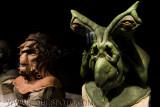 Star Wars The Exhibition (46).jpg