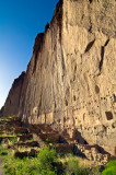 bandelier_national_monument