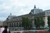 d'orsay museum2.JPG