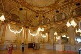 d'orsay museum4.JPG