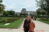 jardin des tuileries3.JPG