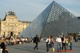 louvre and area11.JPG