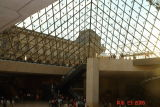 louvre and area12.JPG