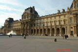 louvre and area8.JPG