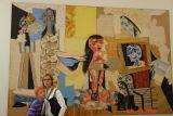 picasso museum3.JPG