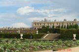 versailles palace22.JPG