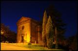 Bracciano ( I )