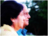 Kishu_Ratna_IMG_1192ab_ps.jpg