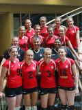 Team Ontario 17u