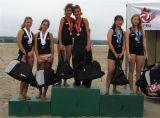 McGrath & Donahue - 14U National Bronze